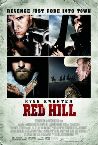affiche-Red-Hill-2010-1