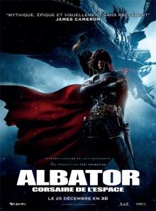 albator