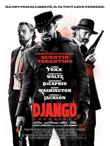 Django 13