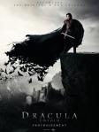 Dracula Untold Aff FR