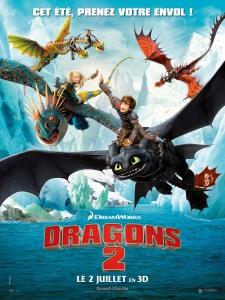 dragons 2 aff
