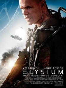 Elysium 13
