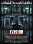 EVASION-Escape-Plan-Affiche-France