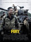 Fury aff FR