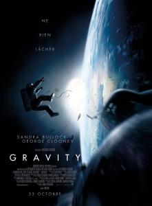 gravity 13