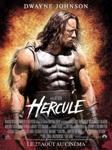 HERCULE Affiche Finale