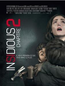 Insidious 2 13
