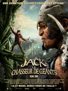 Jack le chasseur de géants aff FR