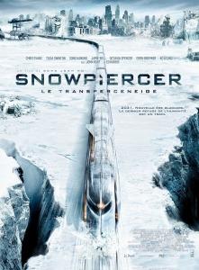 Snowpiercer 13