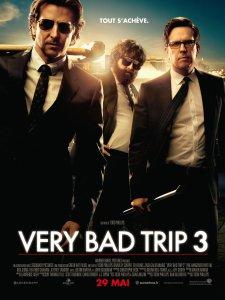 Very Bad Trip 3 aff FR