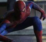 915556 - The Amazing Spider-Man