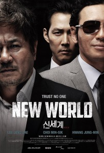 New-World-affiche-12175