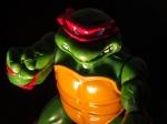 tortue-ninja-7392918d-2da5-45b1-b3f7-3d3e24974958