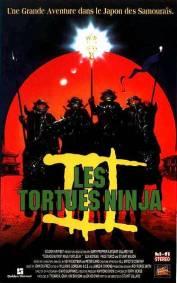 Tortues ninja aff 03