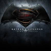 [NEWS CINÉ] WONDER WOMAN, SHAZAM ET FLASH APRES BATMAN V SUPERMAN