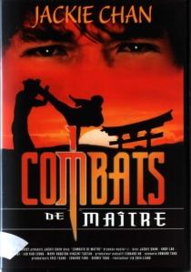 combat_maitres2