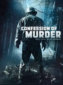 Confession_of_Murder1