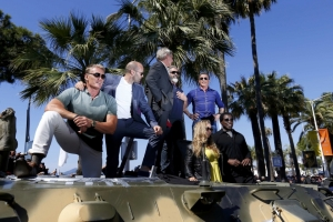 expendables 3 tank 5
