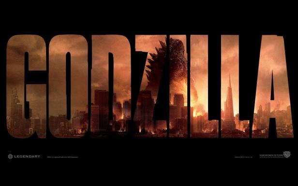 godzilla_movie-wide-511