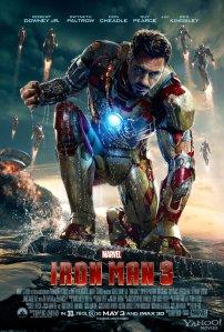 iron-man-3-poster2