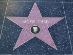 Jackie_Chan_star_in_Hollywood