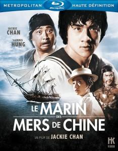 le-marin-des-mers-de-chine-blu-ray-jaquette-51545307e98b5