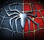 logo-spiderman-rpi-deviantart-173147