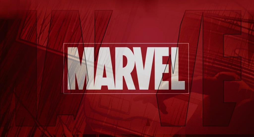 marvel-logo-wallpaper