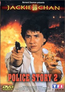 police_story_2