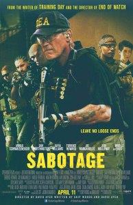 Sabotage-131220