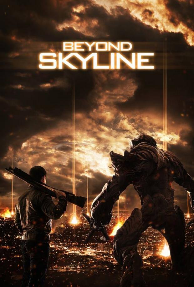 skyline2
