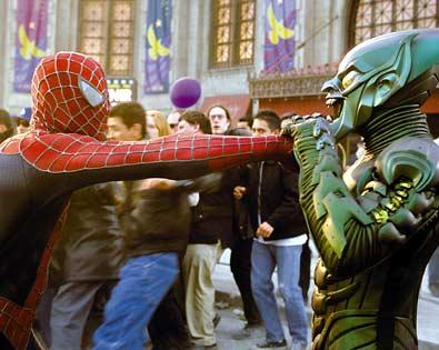 Spider-Man-splash01