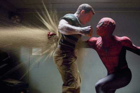 spider-man3pic