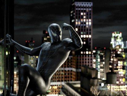 Spider-Man_in_Black