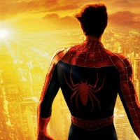 [CRITIQUE] LA TRILOGIE SPIDER-MAN
