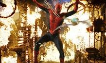 spiderman_1