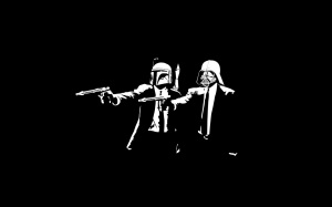 star-wars-pulp-fiction-wallpaper-iltwmt-logo-1973174999