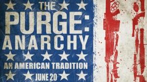 american nightmare 2 affiche