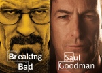 bettercaul breakingbad