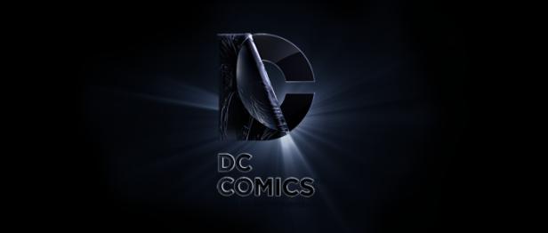 dc_comics_onursenturk6-22