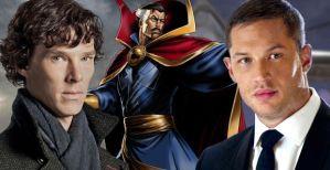 Doctor-Strange-Benedict-Cumberbatch-Tom-Hardy