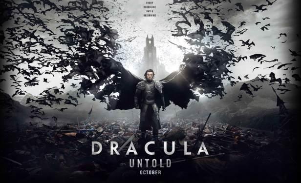 Dracula_U_03