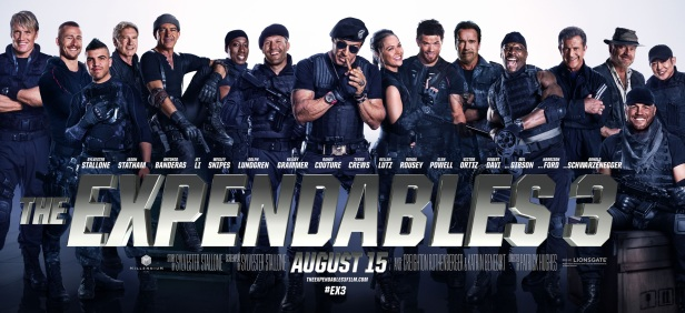 expendables3bannerlarge
