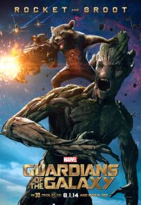 Guardians_of_the_Galaxy_rocket and groot
