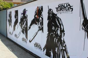 hr_Teenage_Mutant_Ninja_Turtles_Posters_3