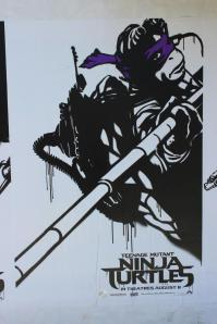 hr_Teenage_Mutant_Ninja_Turtles_Posters_7