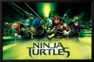 hr_Teenage_Mutant_Ninja_Turtles_Posters_9