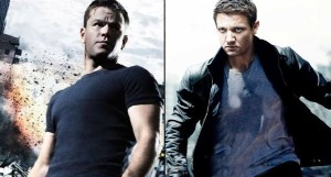 jason-bourne-and-aaron-cross