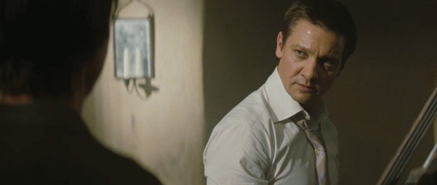 jeremy-renner-as-brandt-in-mission-impossible