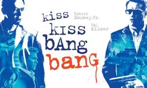 kiss kiss bang bang 2copy